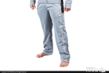 Today on MMAHQ Jaco Warm Up Pants - $25